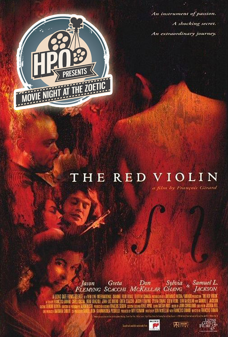 redviolin-withHPO.jpg