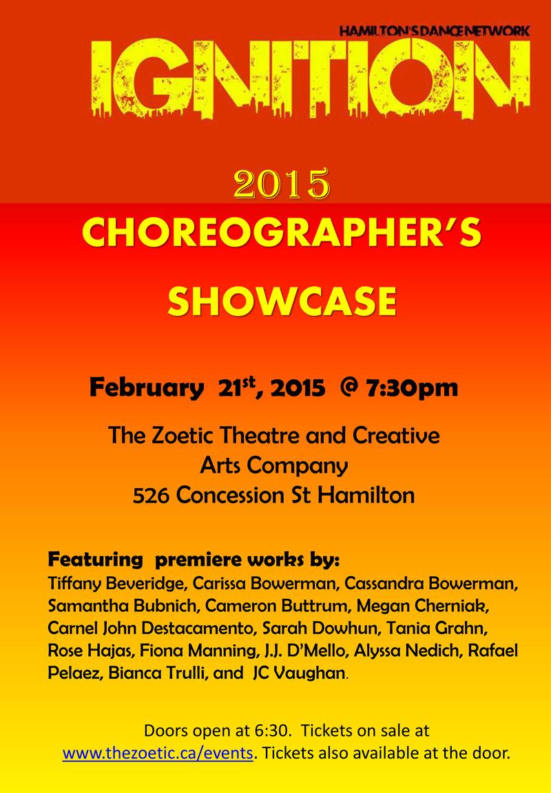 Ignition-Choreo-Showcase-2015-Poster.jpg