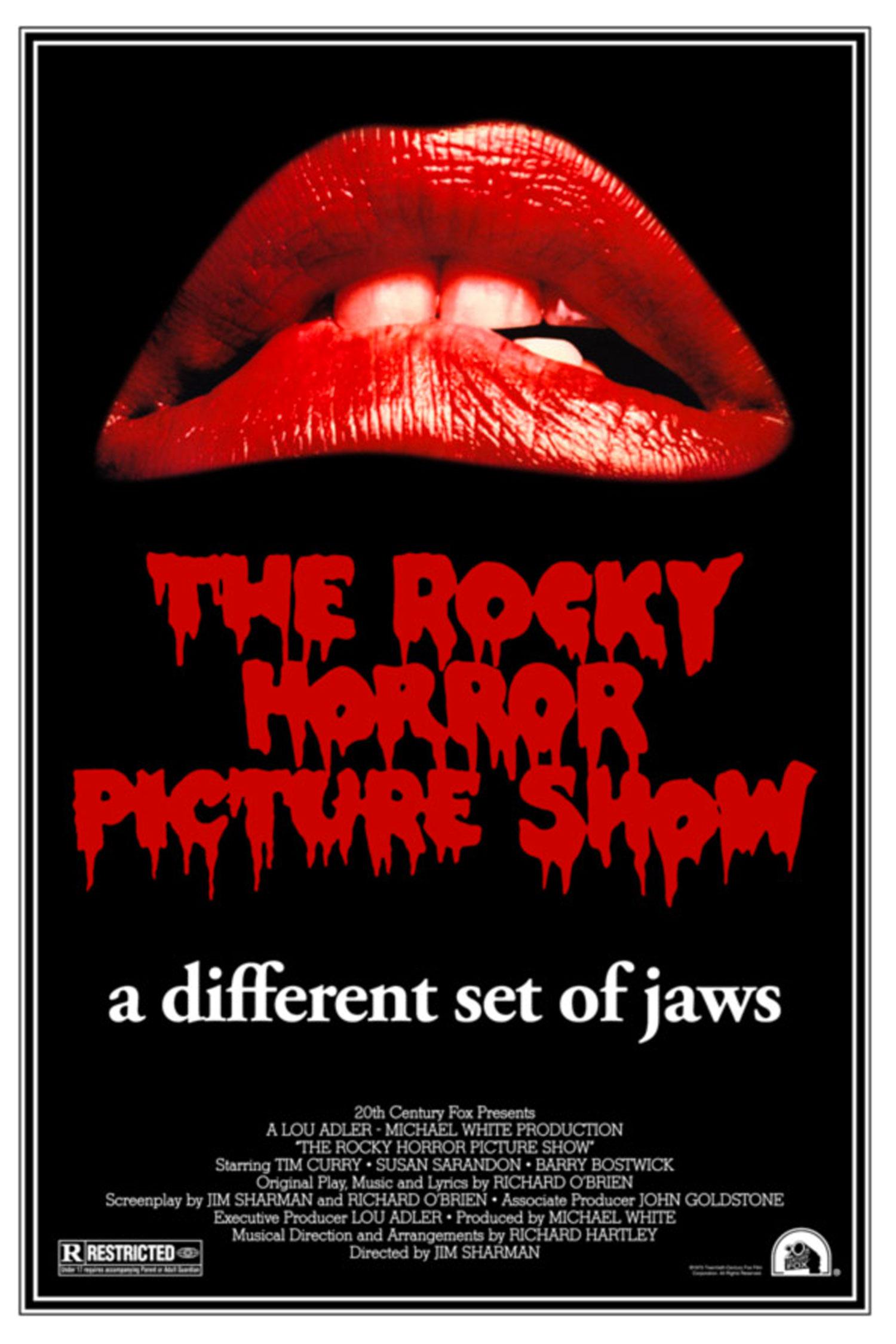 rocky-horror-web.jpg