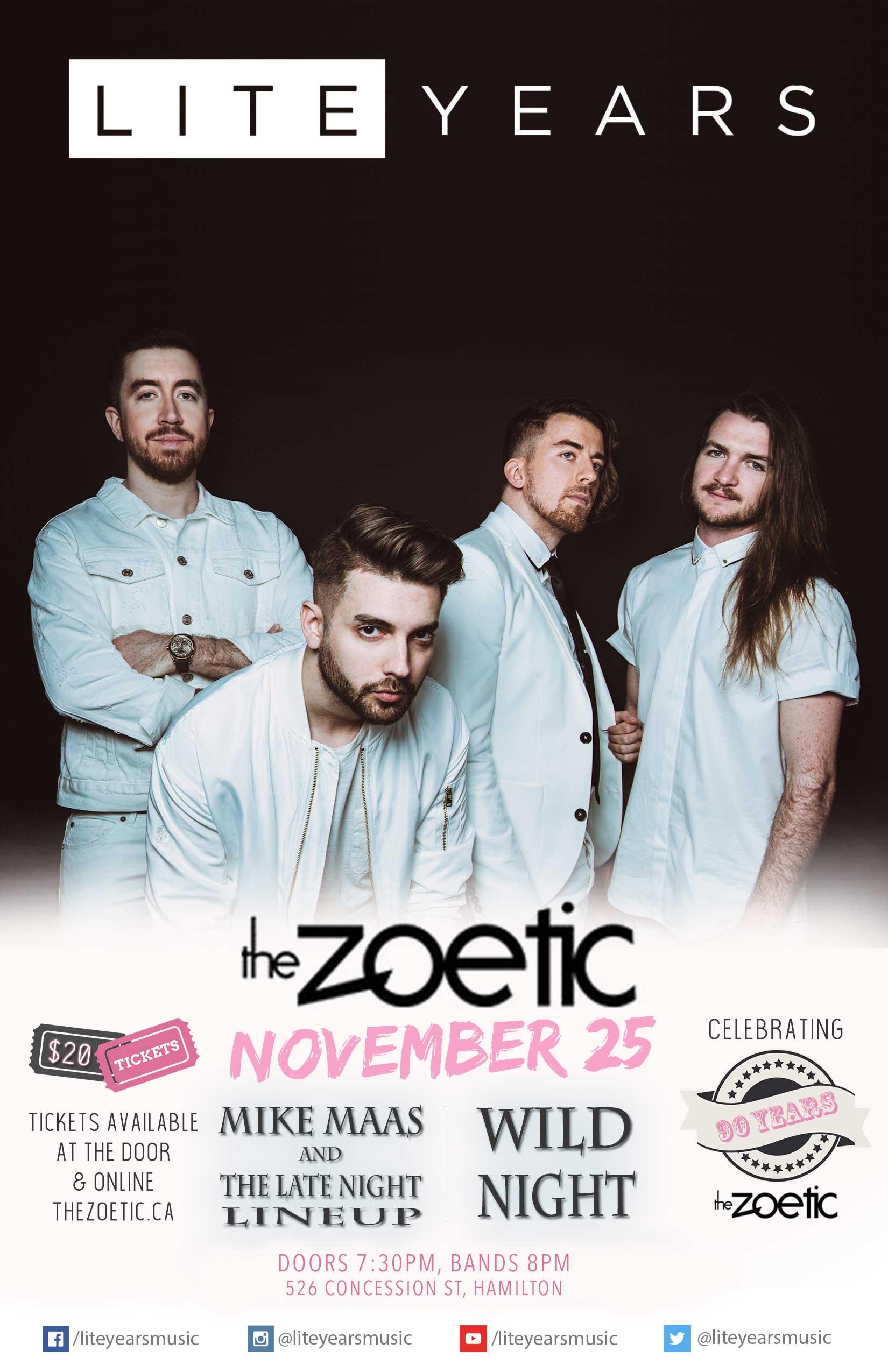 ZOETIC-Nov-25-Poster-(FINAL)-jm.jpg