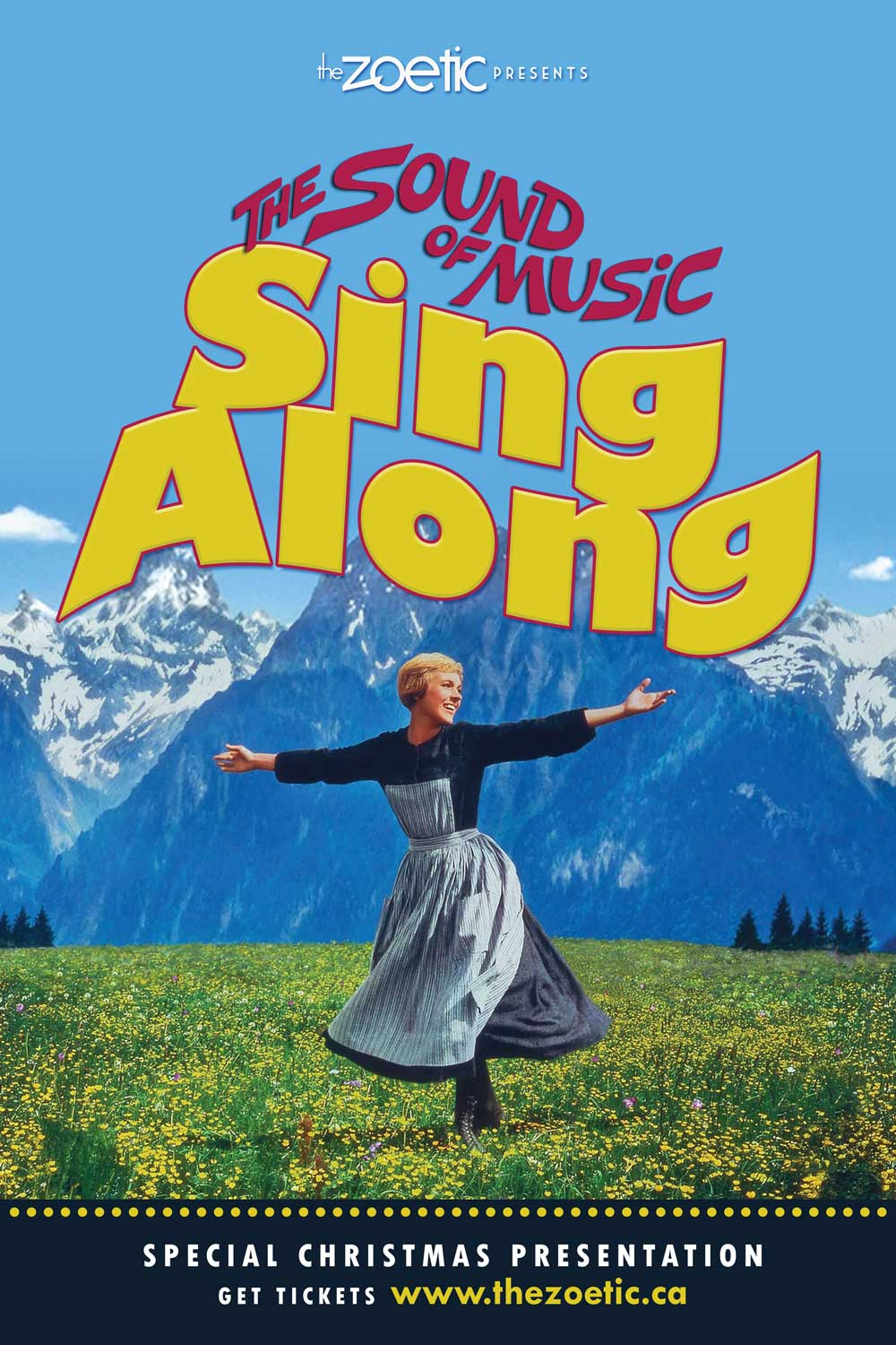 Sound of Music Sing Along.jpeg