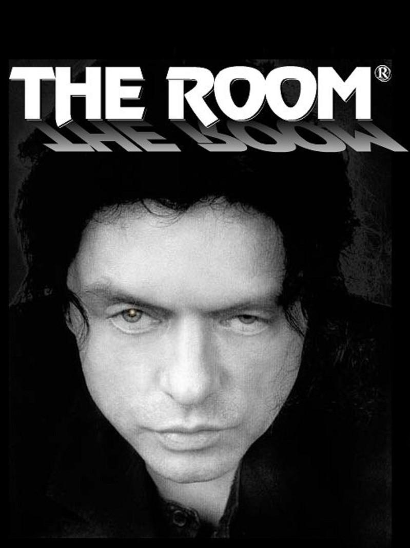 theroom.jpg