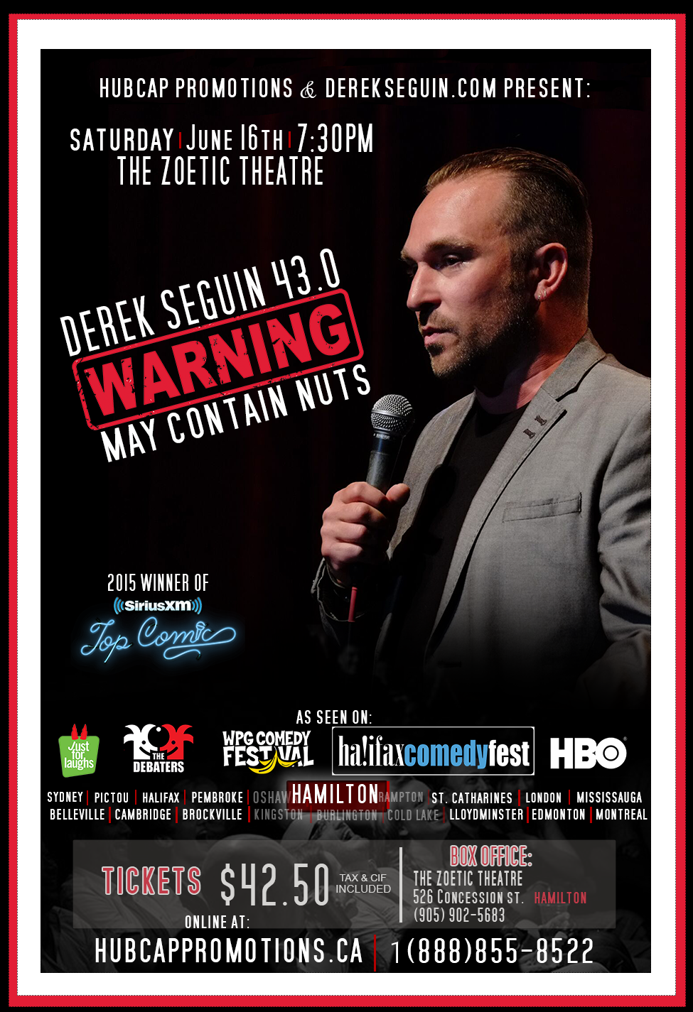 Derek Seguin - Hamilton - Web.png