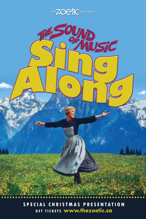 Sound+of+Music+Sing+Along.jpeg