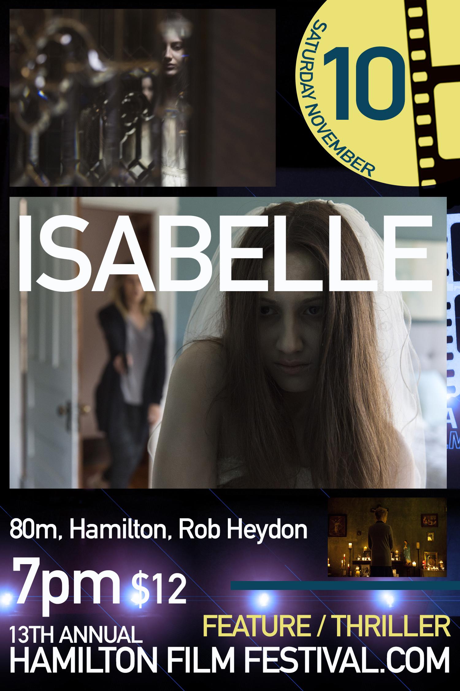 Isabelle-zoetic.jpg