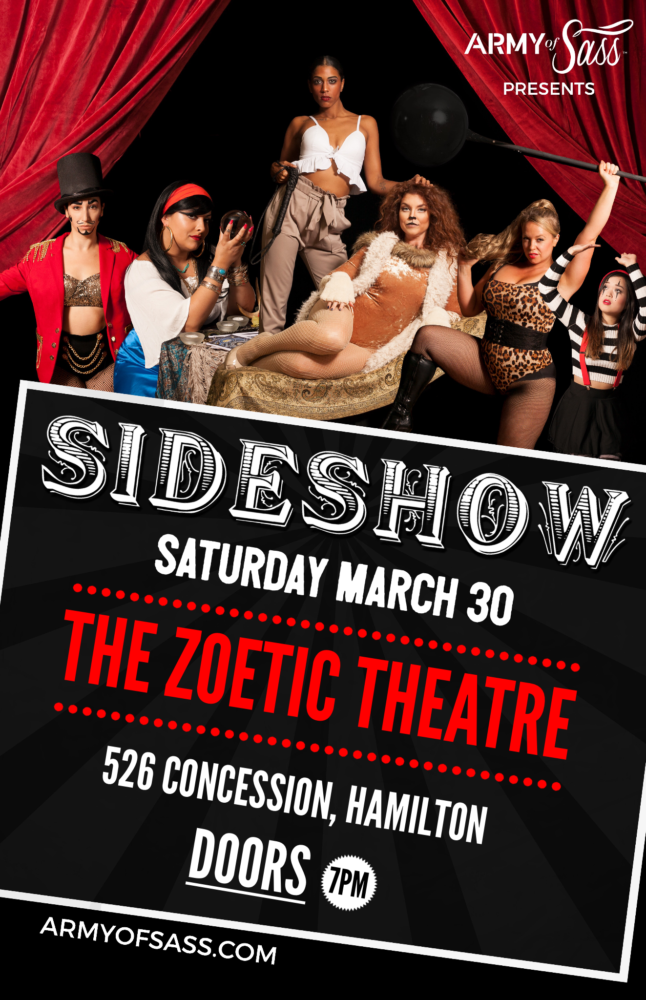 Show Poster - SIDESHOW.PNG