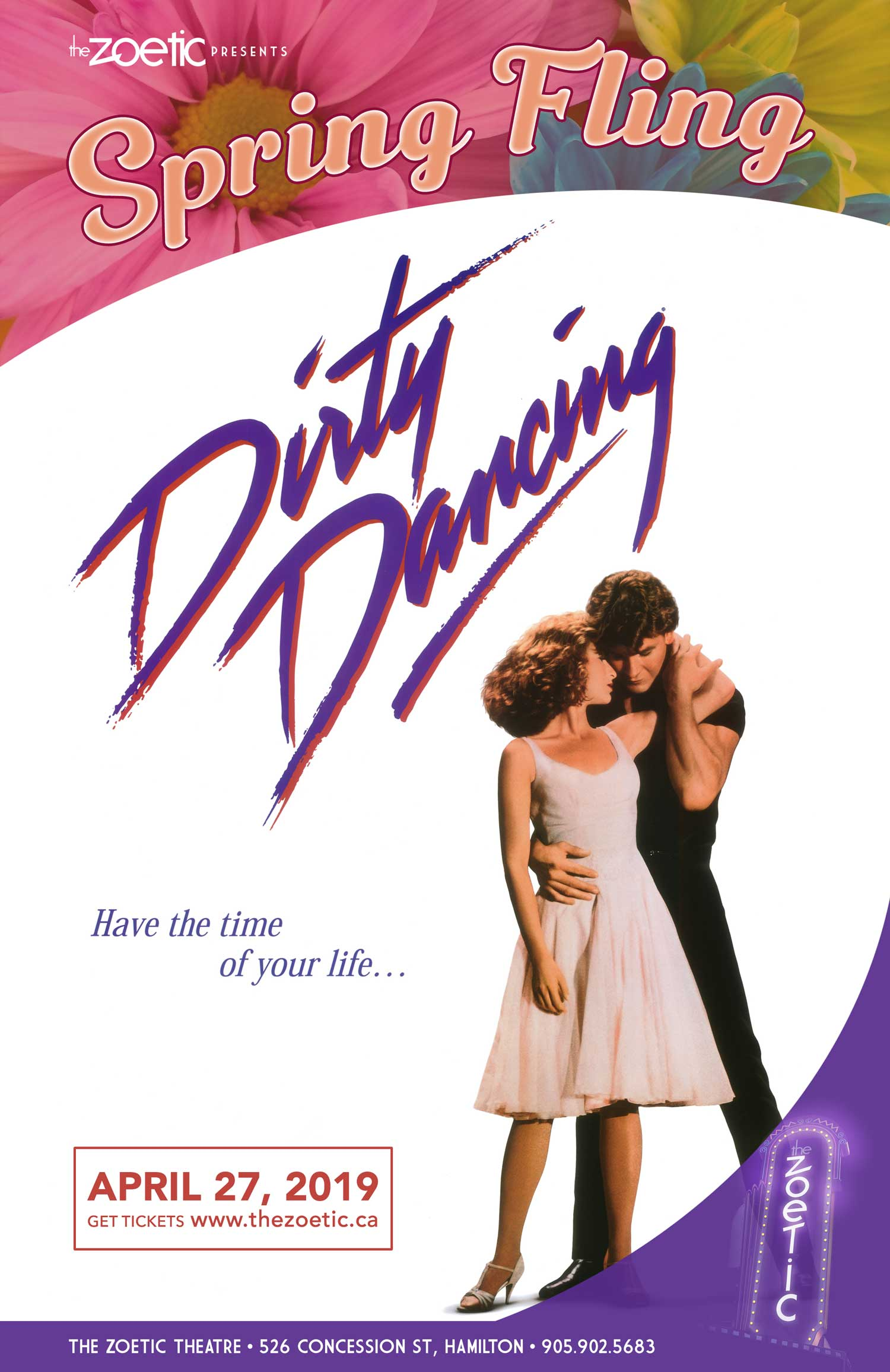dirty-dancing_2019_2.jpg