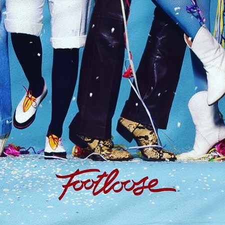 Have you got your tickets yet? See you Saturday June 15th at The Zoetic for our Footloose Summer Kick-off! It's going to be a blast!  www.thezoetic.ca/events