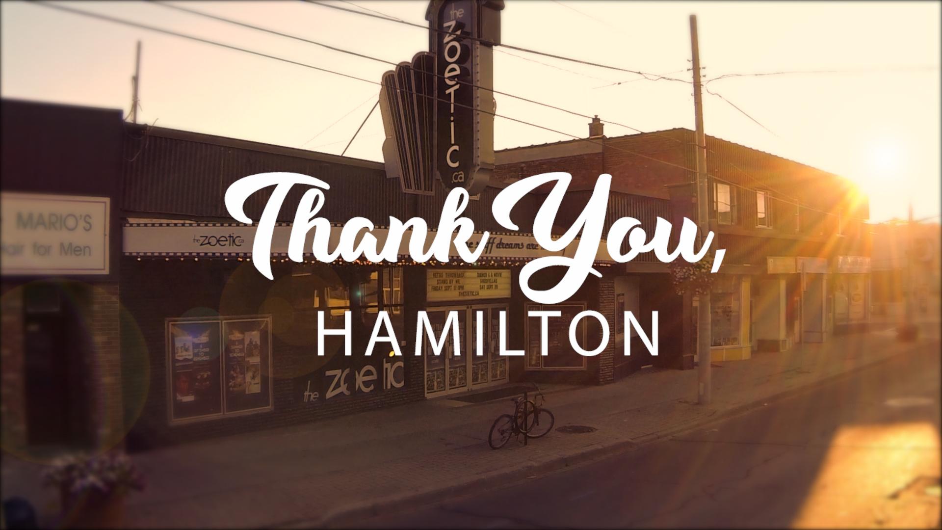 Thank You Hamilton.jpg