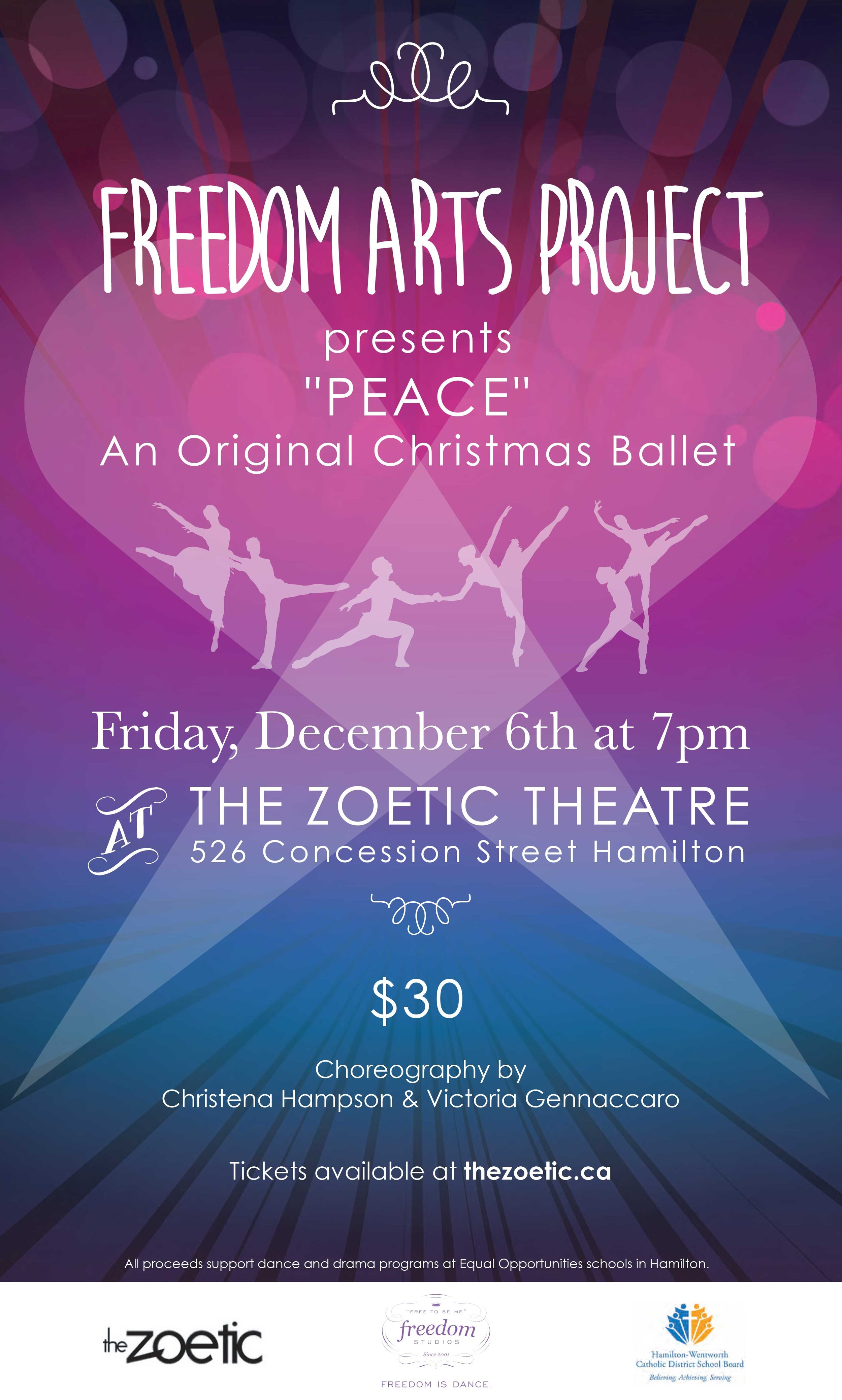 fap-ballet-poster-evening2019.jpg