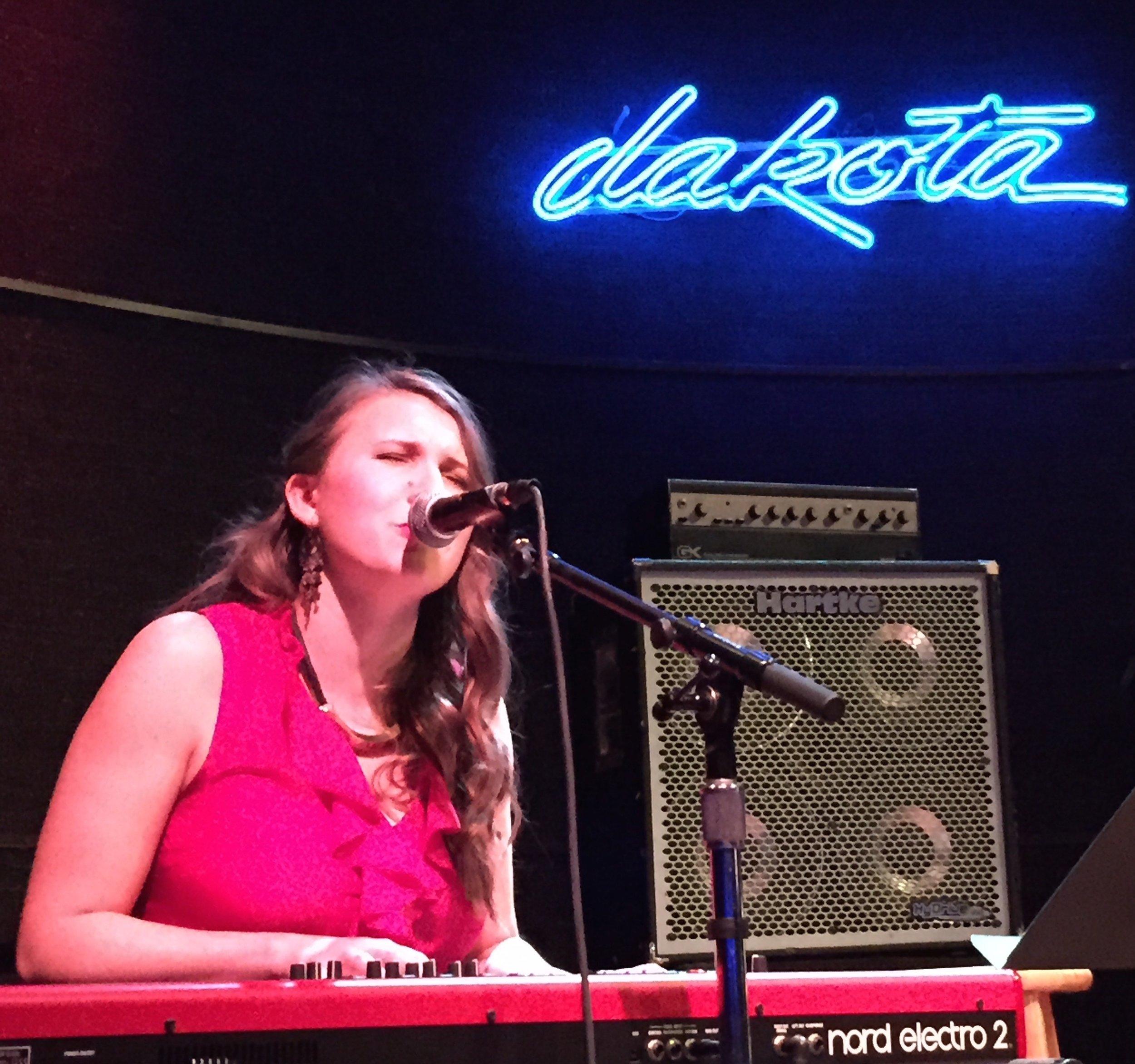 Dakota 2014 Piano.jpg
