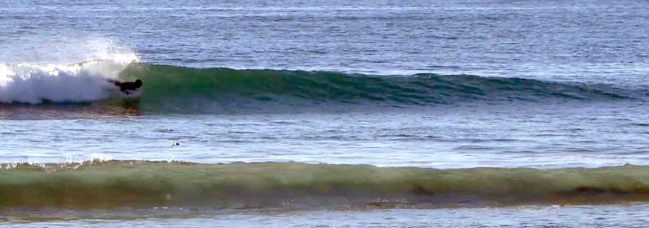 Scott Reeder Surfmat Phileas 343587458744