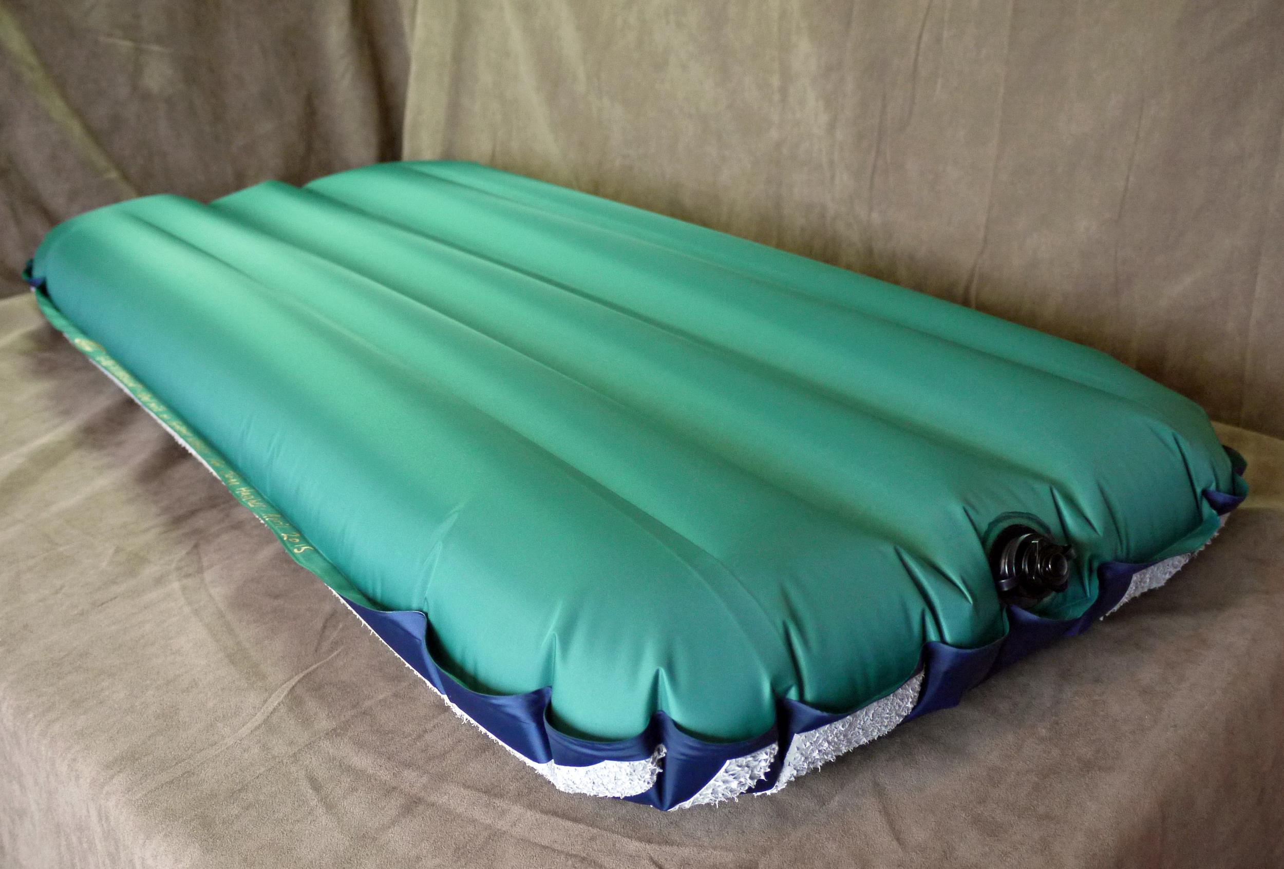 G-Mat Rubber Bucky surfmat 70/70 John Hughes Surfmats 45786746