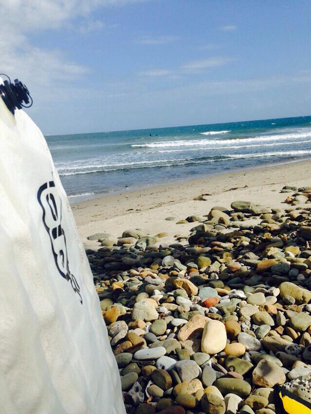 Phileas Surfmat Surf mat Andrew Stephen Buck 5425428728