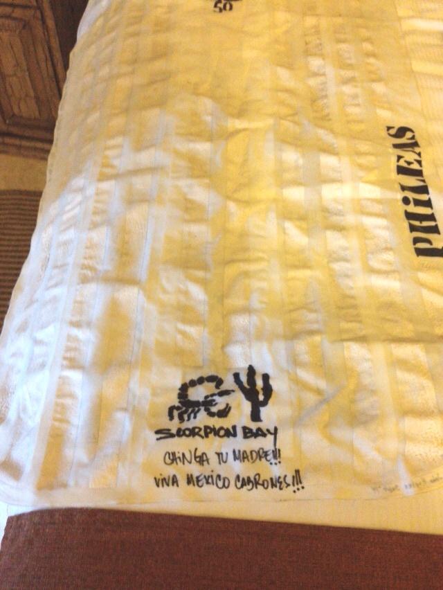 surfmat surf mat phileas mexico 722222