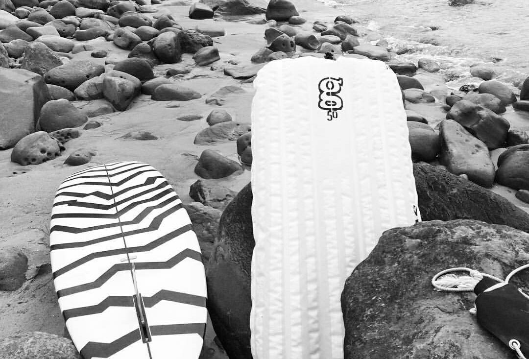 Surf mat surfmat phileas rincon Matt Herman 67668468466