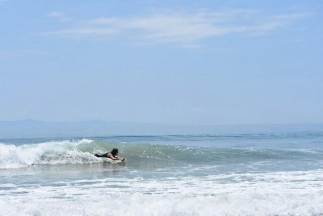 Surf mat surfmat phileas rincon Matt Herman 145
