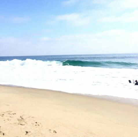 Surfmat surf mat Phileas Matt Herman 74