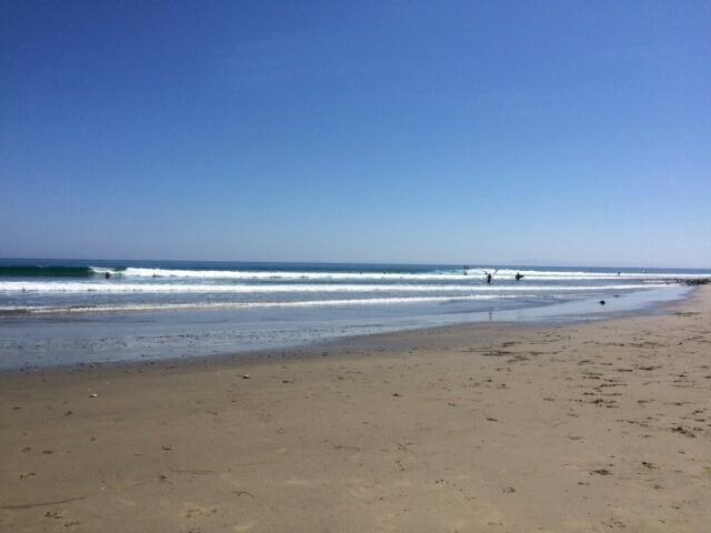 rincon surfmat surf mat 3543