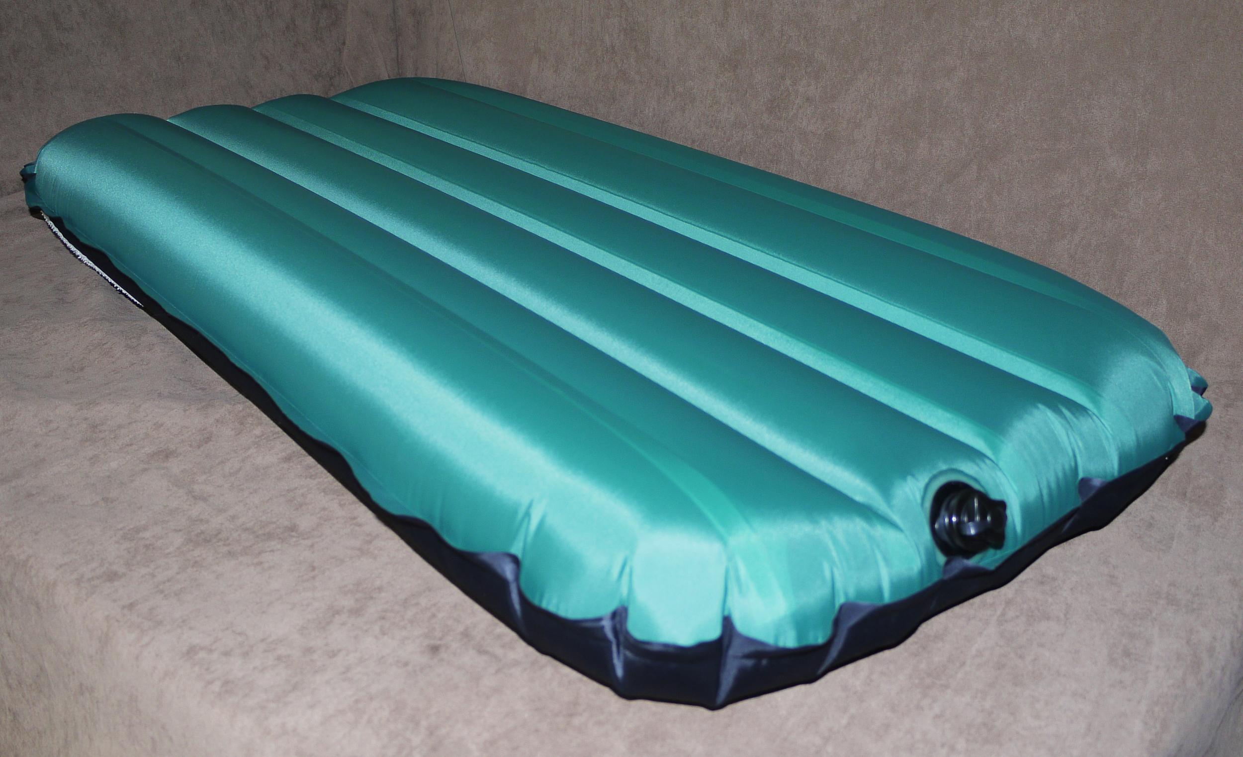 surfmat surf mat chris goodwin 543