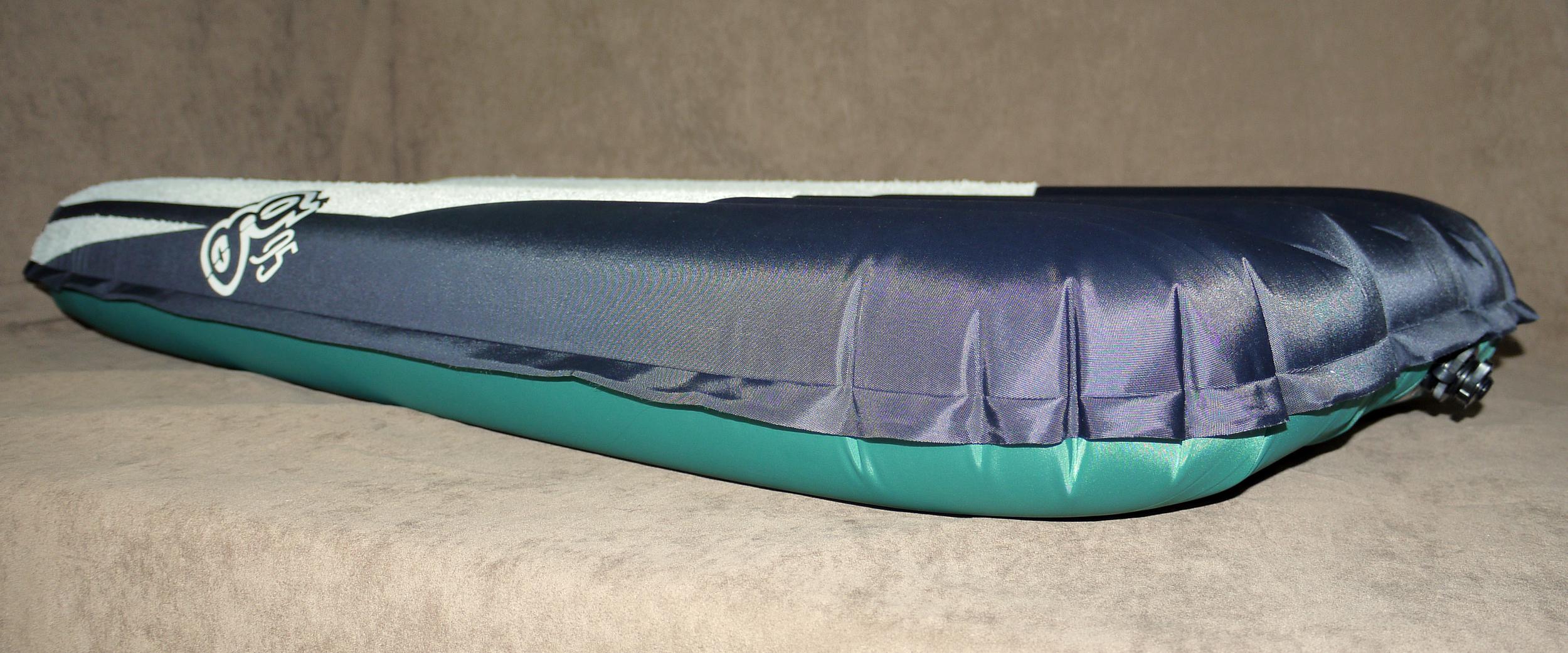 surfmat surf mat chris goodwin 65436