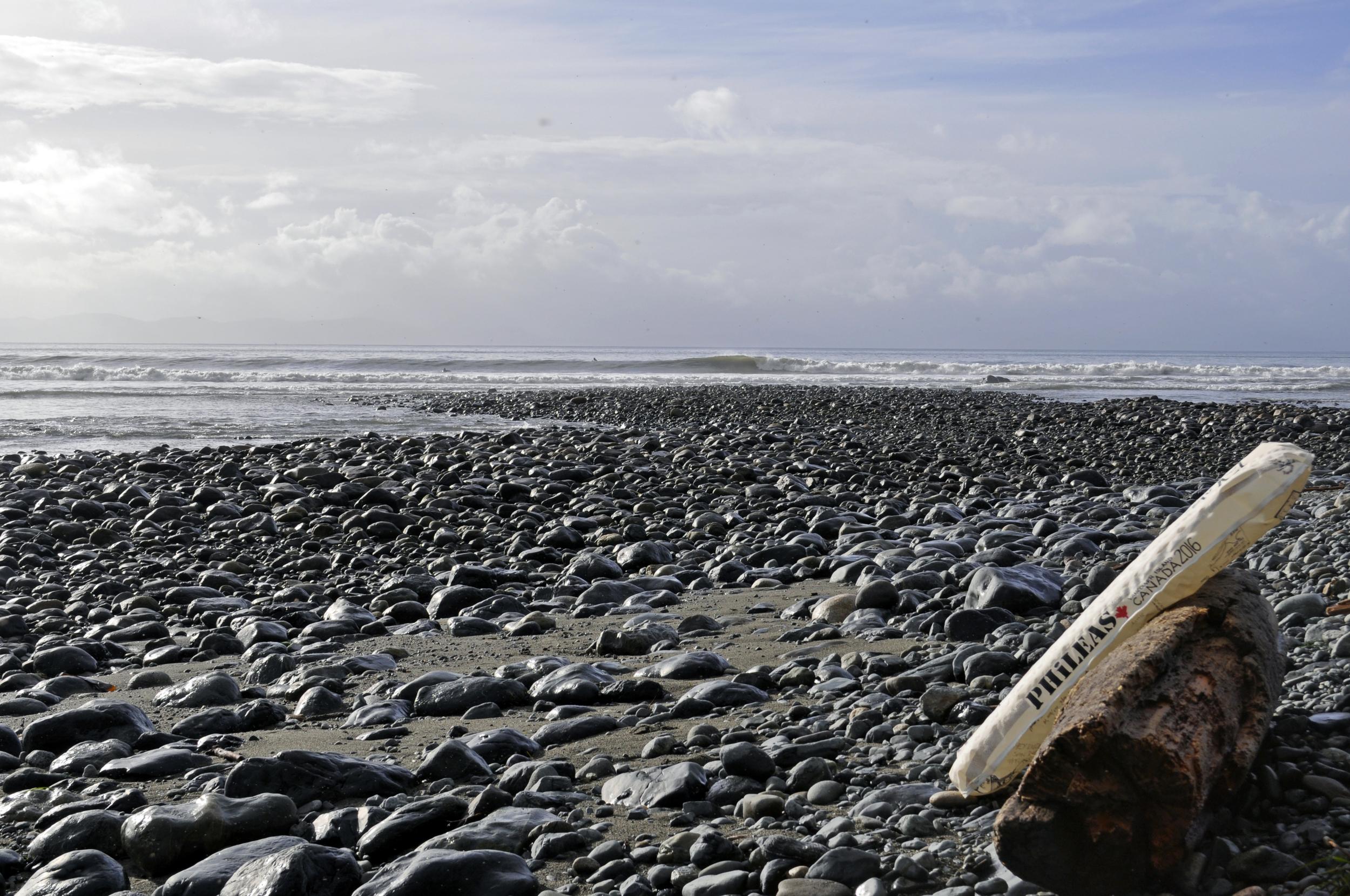 Phileas Surfmat surf mat Canada Graha Giddens (3).JPG