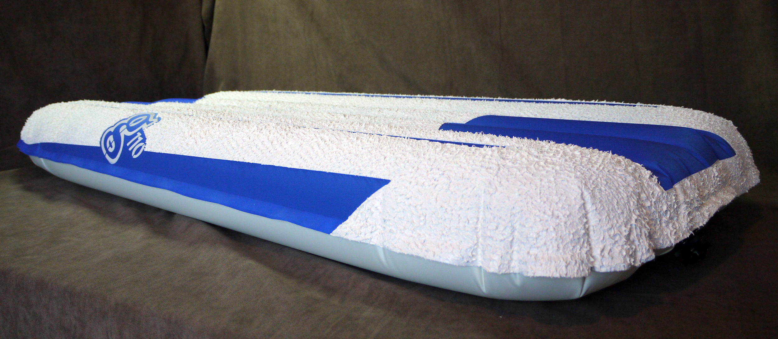 G-Mat 110 Surfmat Surf mat Nouveau Racer 1564