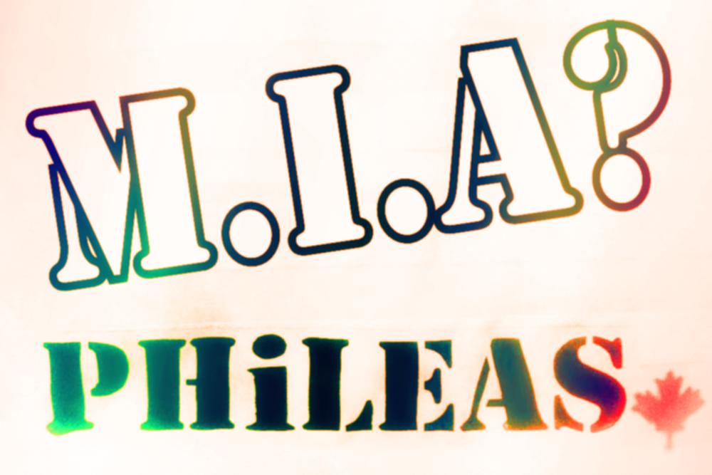Phileas MIA