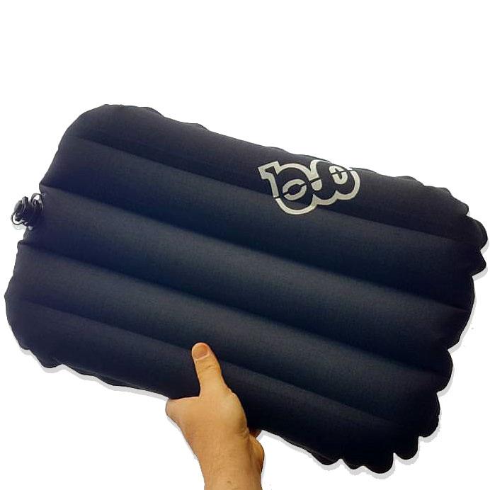 Bodybag.jpg
