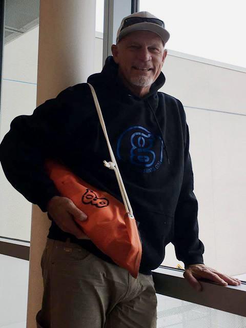 Alan Whitsett Surfmat