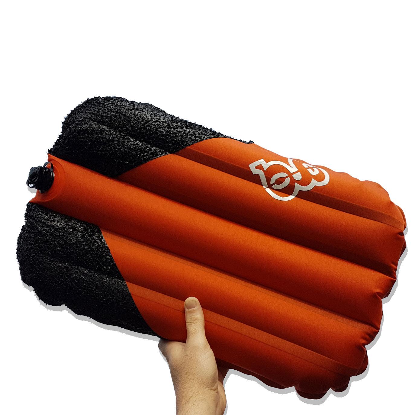 Bodybag Surfmat