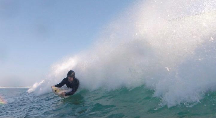IMG_1862.JPGPhileas G-Mat Surfmat