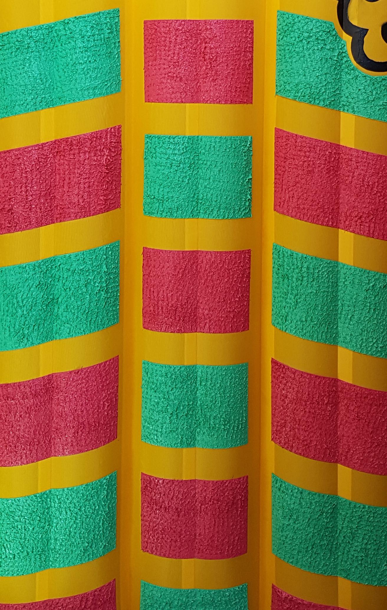COLOURED grip:  £15 GBP per colour