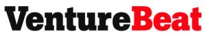 VentureBeat_Logo-300x53.jpg