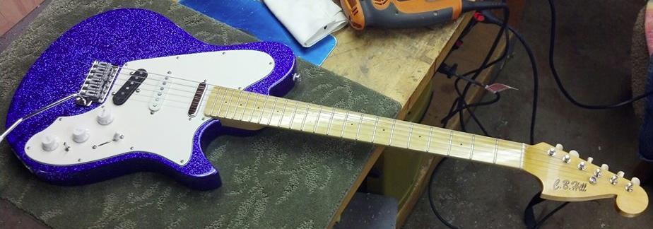 surfmaster_purple.jpg