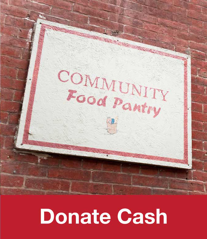 NorthsideFoodPantry-Home-sDC.jpg