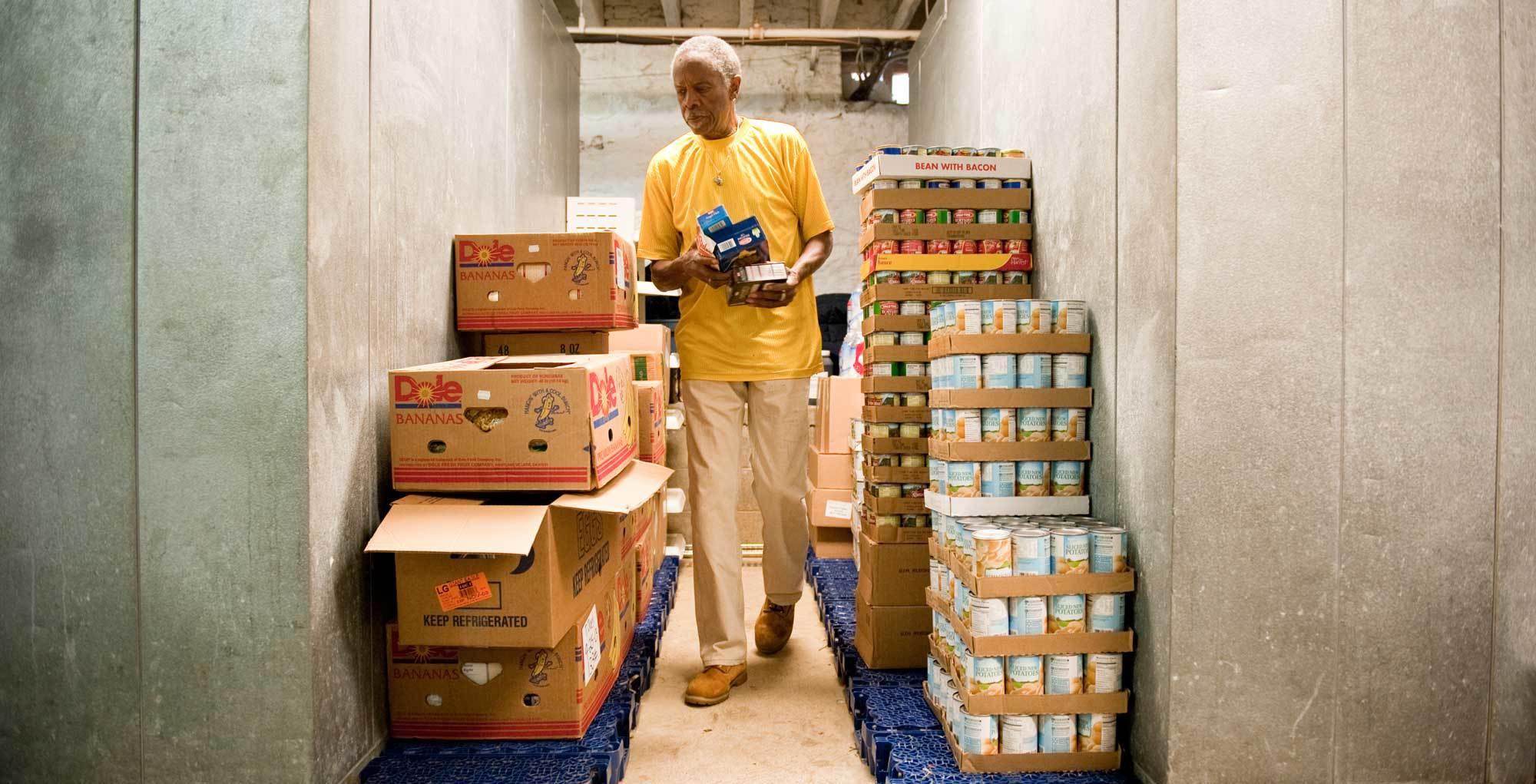 Donate_Food.jpg