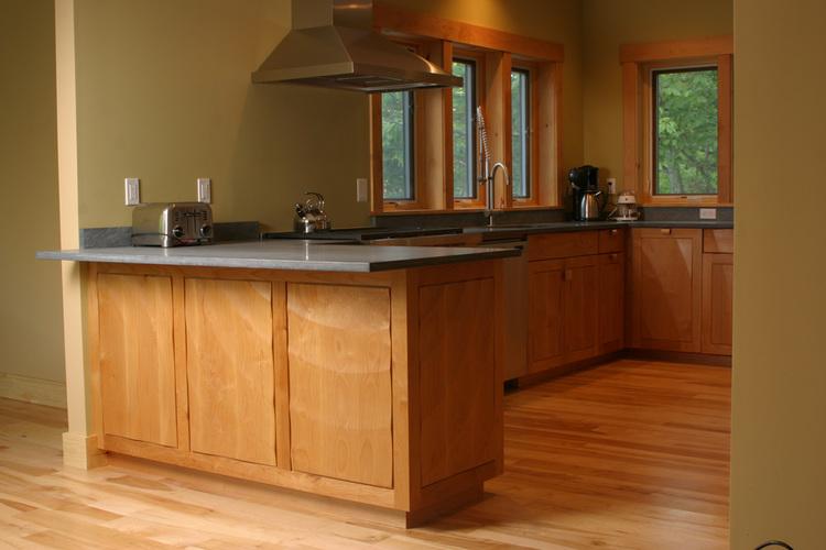 Carved+Panel+Kitchen+2.jpg