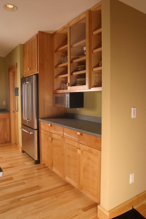 Carved+Panel+Kitchen+4.jpg