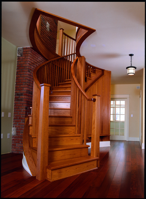 Curved+Staircase+in+White+Oak.jpg