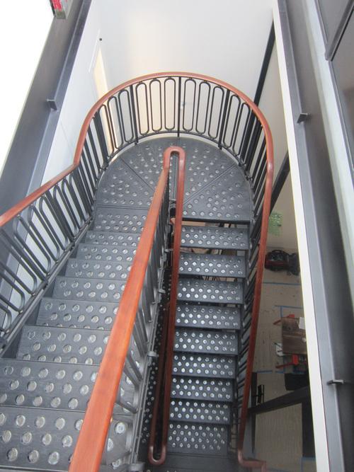 Soho+staircase+Iron,Oak+and+Glass.jpg