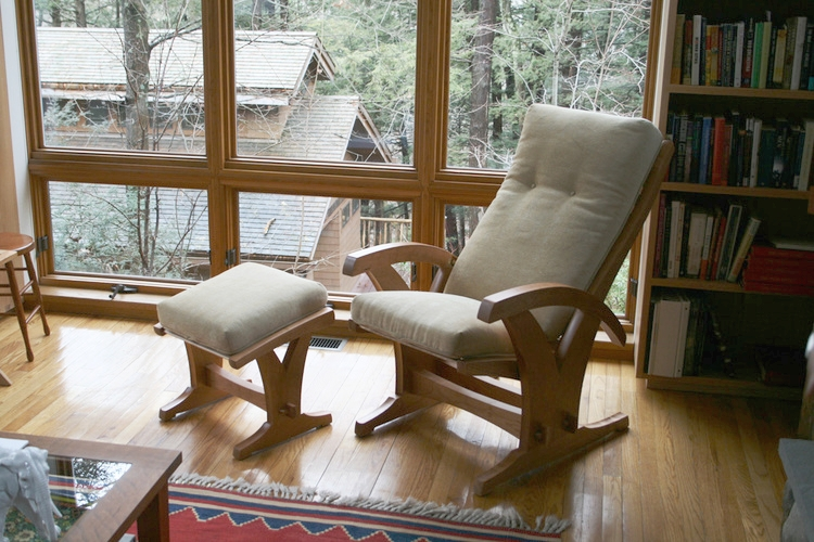 Reclining+Cherry+Chair+with+Ottoman.jpg