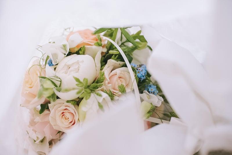 Hochzeit_Jenisch_Haus_Elbpanorama-4.jpg