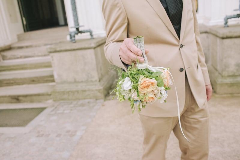 Hochzeit_Jenisch_Haus_Elbpanorama-8.jpg