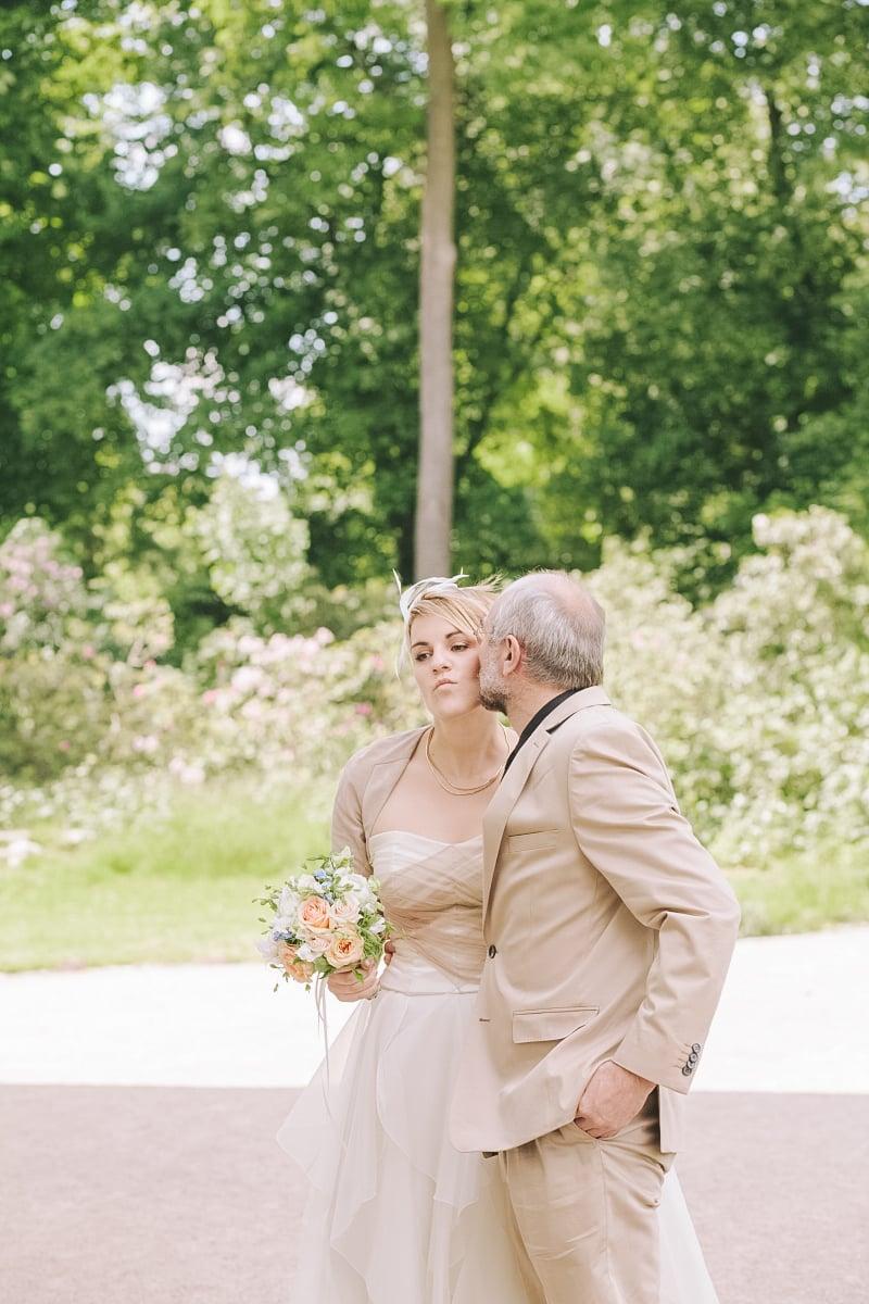Hochzeit_Jenisch_Haus_Elbpanorama-11.jpg