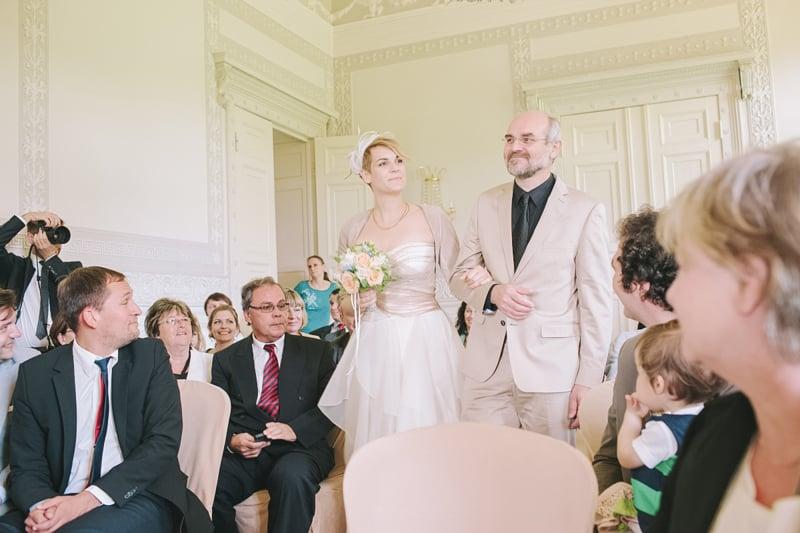 Hochzeit_Jenisch_Haus_Elbpanorama-13.jpg