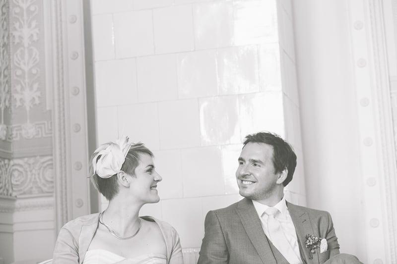 Hochzeit_Jenisch_Haus_Elbpanorama-15.jpg