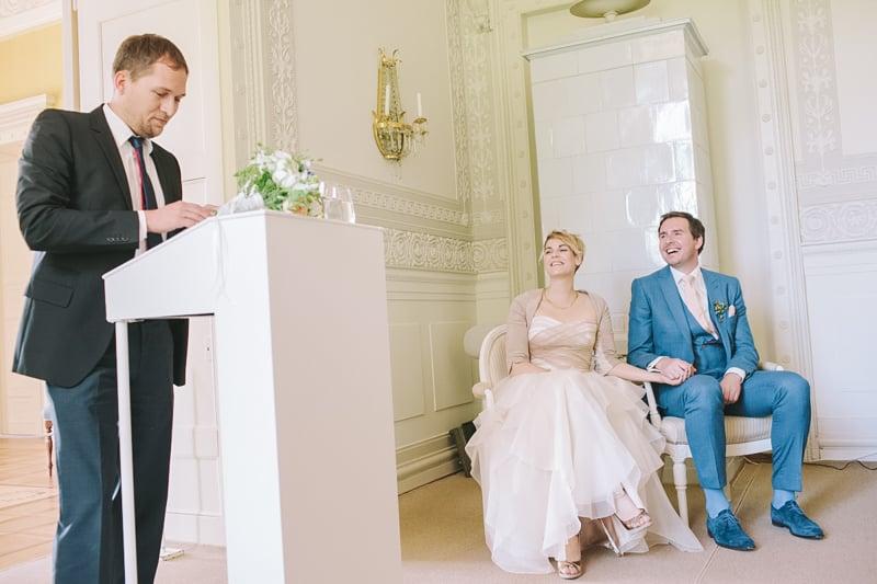 Hochzeit_Jenisch_Haus_Elbpanorama-16.jpg
