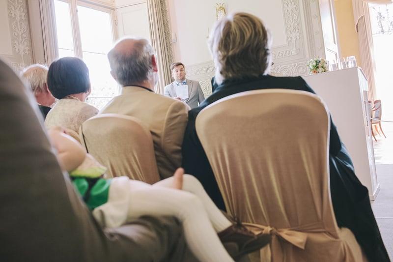 Hochzeit_Jenisch_Haus_Elbpanorama-18.jpg