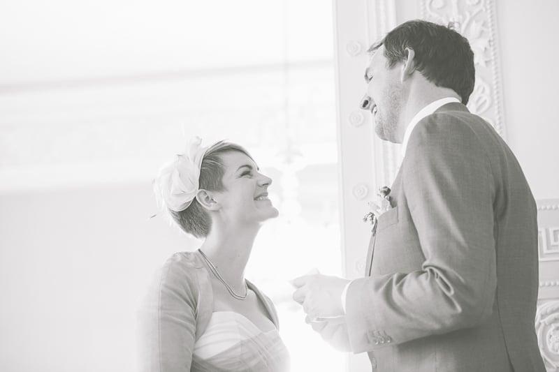 Hochzeit_Jenisch_Haus_Elbpanorama-23.jpg